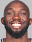 Reggie Evans - Brooklyn Nets