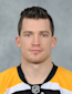 Andrew Ference - Boston Bruins