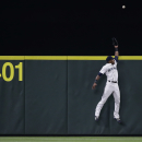 Cano's game-winner gives Seattle 7-6 win over Detroit The Associated Press