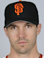 Barry Zito - San Francisco Giants