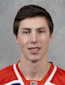 Ryan Nugent-Hopkins - Edmonton Oilers