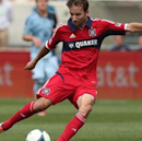 MLS Preview: Vancouver Whitecaps - Chicago Fire