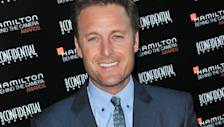 'Bachelorete' Hot Topics With Chris Harrison