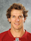Mike Smith - Phoenix Coyotes