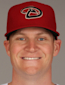 Matt Reynolds - Arizona Diamondbacks