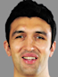 Zaza Pachulia - Atlanta Hawks