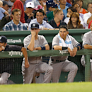 New York Yankees v Boston Red Sox Getty Images