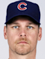 Kerry Wood - Chicago Cubs