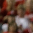 Cards hit 3 HRs, top Reds, move closer to playoffs The Associated Press