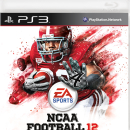 In an image provided by EA Sports, former Alabama tailback Mark Ingram appears on the cover of NCAA Football 12. Ingram says his knee is