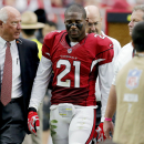 Peterson expected to play against Dallas (Yahoo Sports)
