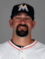 Chris Hatcher - Miami Marlins