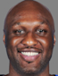 Lamar Odom - Los Angeles Clippers