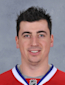 Tomas Kaberle - Montreal Canadiens