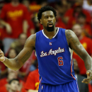 AP sources: Mavericks, DeAndre Jordan agree to 4-year deal The Associated Press