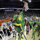 Five biggest losers now that the NBA draft's early entry deadline has passed (Yahoo Sports)