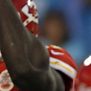 Newton, Stewart lead Panthers past Chiefs, 28-16 The Associated Press