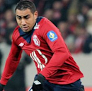 Official: Marseille completes Payet signing