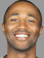 Mo Williams - Utah Jazz
