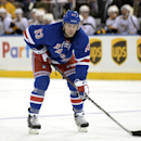 Rangers' rivals counter by stocking up at NHL trade deadline The Associated Press