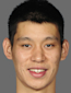 Jeremy Lin - Houston Rockets