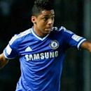 Chelsea youngster Wallace has Inter physical ahead of loan