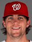 Drew Storen - Washington Nationals
