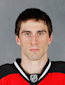 Peter Harrold - New Jersey Devils
