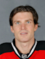 David Clarkson - New Jersey Devils