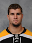 Tyler Randell - Boston Bruins