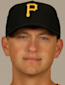 Jared Hughes - Pittsburgh Pirates