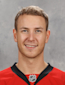 Peter Regin - Ottawa Senators