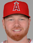 Tommy Hanson - Los Angeles Angels