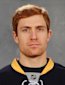Alexander Sulzer - Buffalo Sabres