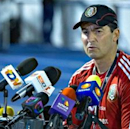 Chepo: There is no bad streak that lasts forever
