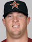 Bud Norris - Houston Astros
