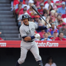 A-Rod, Yanks settle dispute; team to give $3.5M to charities The Associated Press