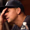 A-Rod cousin, clinic owner arrested by feds The Associated Press