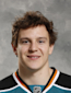 Tommy Wingels - San Jose Sharks