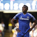 Cameroon's Eto'o retires from internationals (The Associated Press)