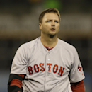Cardinals sign veteran catcher A.J. Pierzynski The Associated Press