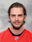 Jonas Gustavsson - Detroit Red Wings