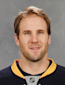 Matt Ellis - Buffalo Sabres