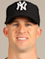 Brett Gardner - New York Yankees