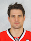 Patrick Sharp - Chicago Blackhawks