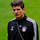 Rummenigge: No offers yet for Gomez