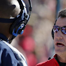 Navy-South Alabama playing for bowl hopes The Associated Press
