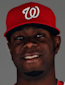 Roger Bernadina - Washington Nationals
