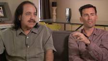 Nightline 05/24: How Ron Jeremy, Anti-Porn XXXchurch Pastor Became Friends