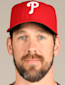 Cliff Lee - Philadelphia Phillies